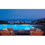 Hotel Elounda Bay Palace фото