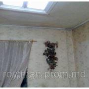 Недорогая квартира в центре Одессы фото