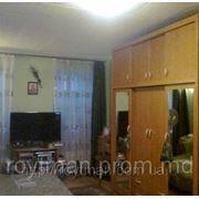 Продажа однокомнатной квартиры Успенская Одесса фото