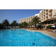 Hotel Sirens Beach 4* фото