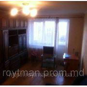 Продажа однокомнатной квартиры в центре Одессы фото