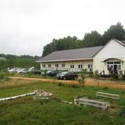 Загородный отдых в Смоленской области фото