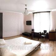 VIP квартира с тремя комнатами, с тремя санузлами!! - Владелец - Наталья - тел: +38(067)419-60-79 фото