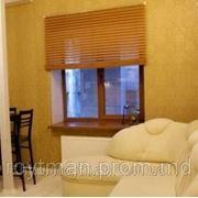 Аренда 2-х-уровневой квартиры, Одесса фото