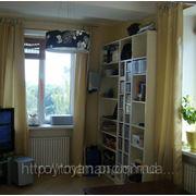 Продажа двухкомнатной квартиры в Одессе, в центре фото