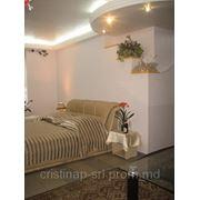 Квартира в центре Кишинева фото