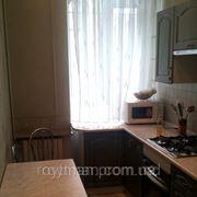 Комфортная и уютная квартира в самом центре города - Владелец - Оксана - тел: +38(067)644-01-00 фото