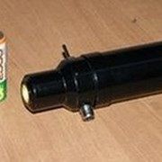 Осветители для эндоскопов, портативный светодиодный осветитель фото