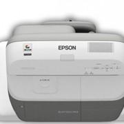 Коммутатор epson EB-440W фото