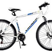 Велосипед Cronus Coupe 2.0 фото
