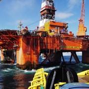 Ремонт и реконструкция нефтегазового оборудования фото