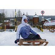 Зимой в МИГОВО ! фото