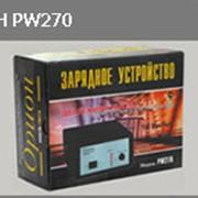 Зарядное устройство Орион PW270 фото