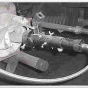 Оборудование для гидрометаллургических предприятий фото