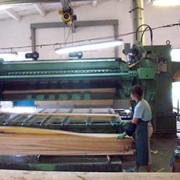 Производства шпона.Еврошпон-Смыга Ровенская область Украина фото