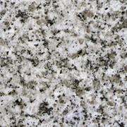 Плитка гранитная полированная Роял Вайт G603 фото