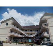 Мини-Отель «Ричи» фото