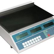 Ремонт и техническое обслуживание электронных весов фото