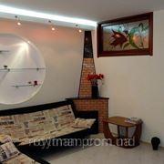 Просторная квартира в Аркадии - Владелец - Оксана - тел: +38(067)704-31-66 фотография