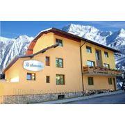 Отель Rothmans,Болгария(Банско)-190 euro!!!!