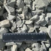 Гравий, щебень, песок искусственные пористые, Щебень 20-40 фото