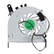 Вентилятор Acer eMachines E725 фото