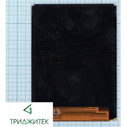 "Матрица (экран) для электронной книги e-ink 6.0"" PVI ED060SCE(LF)H2 without IC фото"