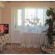 Продажа 1 комнатной квартиры в центре Одессы фото