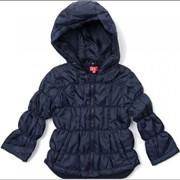 Куртка для девочек, ZIPPY, Португалия фото
