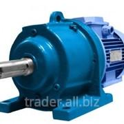 Мотор-редуктор 3МП-100-180-75 Украина цена редуктор планетарный 3мп 100 фото