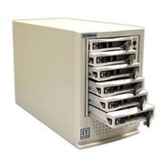 Система хранения данных NEGOARRAY A1-6 фото