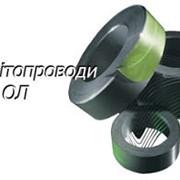 Магнитопроводы типа ОЛ