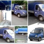 Перевозка грузов по Алматы и области. Оперативно, качественно, надежно. фото