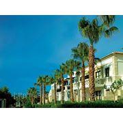 Hotel Aldemar Royal Mare 5* фото