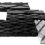 Резиновые покрытия для приводных роликов REMAGRIP 50 фото