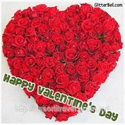 Valentine's Day in Bucovel!!! фото