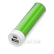Зарядное устройство Dash , 2200 mAh фото