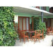 Гостиный Дом «Али Баба» фото