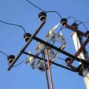 Аренда электростанций и генераторов фото