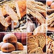 Листовая панель ПВХ Мозайка Ассорти Бакалея 960*480мм фото