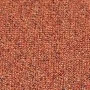 Ковровые покрытия для дома, офиса фото