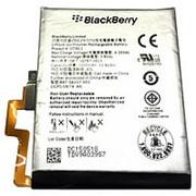 Аккумулятор для BlackBerry Q30 BAT-58107-003 3400 mAh фото