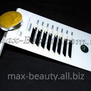 Планшет для наращивания ресниц Max-Beauty 11*21 фото