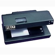 Детектор валют PRO-12 LPM фото