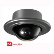 Антивандальная купольная камера VML-21S фото