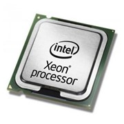 Процессоры IBM (90Y4596) фото