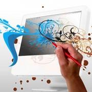 Создание и разработка web-сайтов фото