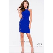 Вечернее платье Jovani JVN41427A фото