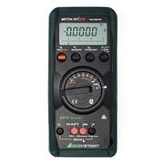 Музыкальный контроллер для rgb светодиодной ленты фото