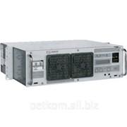 Модульные выпрямительные системы серии RSM фото